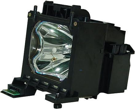 NEC MT60LP MT1060 Projector Lamp