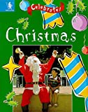 img - for Christmas (Celebrate!) by Mike Hirst (2002-08-15) book / textbook / text book
