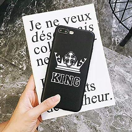 iphone 7 coque couple