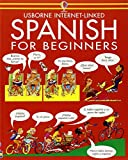 Spanish for Beginners (Language Guides)