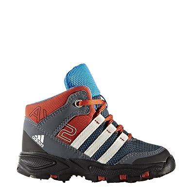 26 Schuhe Ortholite Ac Flexible Sohle Adidas Boat Leichte In