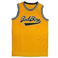Yeee JPEglN Biggie - Playera de Baloncesto (Tallas S-XXXL)