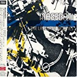 Language of Cities by Maserati (2003-12-03)