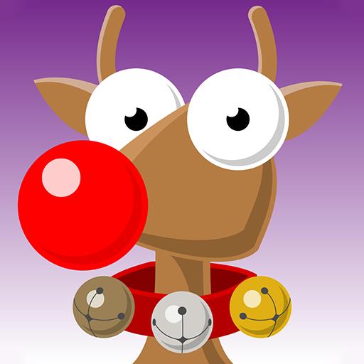 Reindeer Games ()