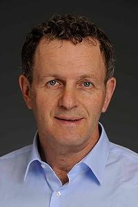 Zindel V. Segal