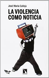 juarez en la sombra: Amazon.es: judith torrea: Libros