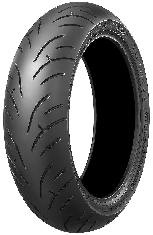 Bridgestone BATTLAX BT-023 Sport/Touring Rear Motorcycle Tire 160/60-17 -Parent tr-301021