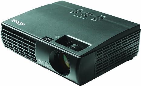 Vivitek D326MX video - Proyector (2600 lúmenes ANSI, DLP, XGA ...