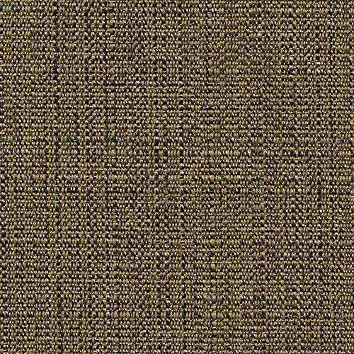 Sunbrella Elements Linen Pampas 8317-0000 Fabric By The Yard ()