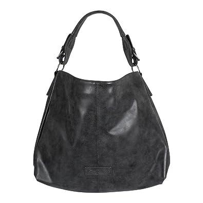 Lina Vintage Shopper Tasche 48 cm Fritzi Aus Preußen R81BJi