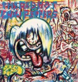 The Red Hot Chili Peppers [Vinyl]