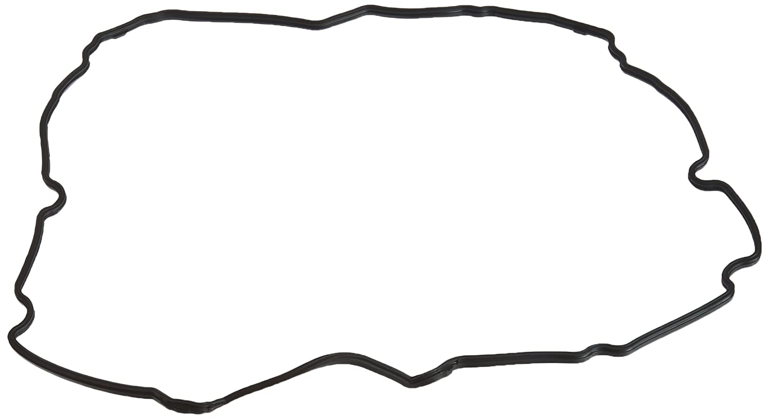 Genuine Ford 9L8Z-6584-B Valve Cover Gasket