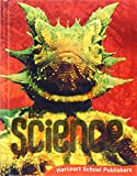 Science, Grade 6