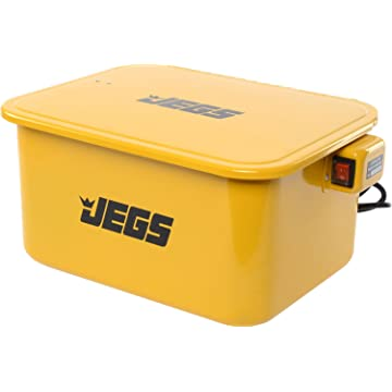 reliable Jegs Performance Products 81526
