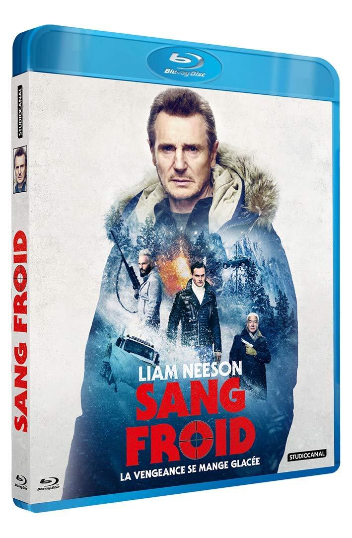 DVD de Mouche saison 1