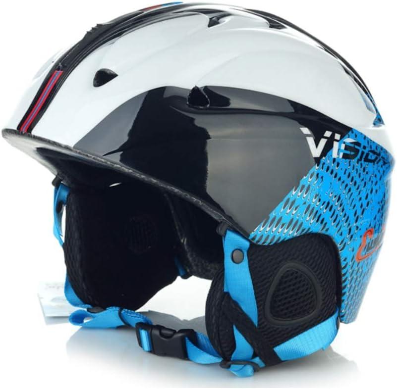 CJW-CASCOS de esquí Neutral - Esquí/Escalada - Moda/Comodidad ...