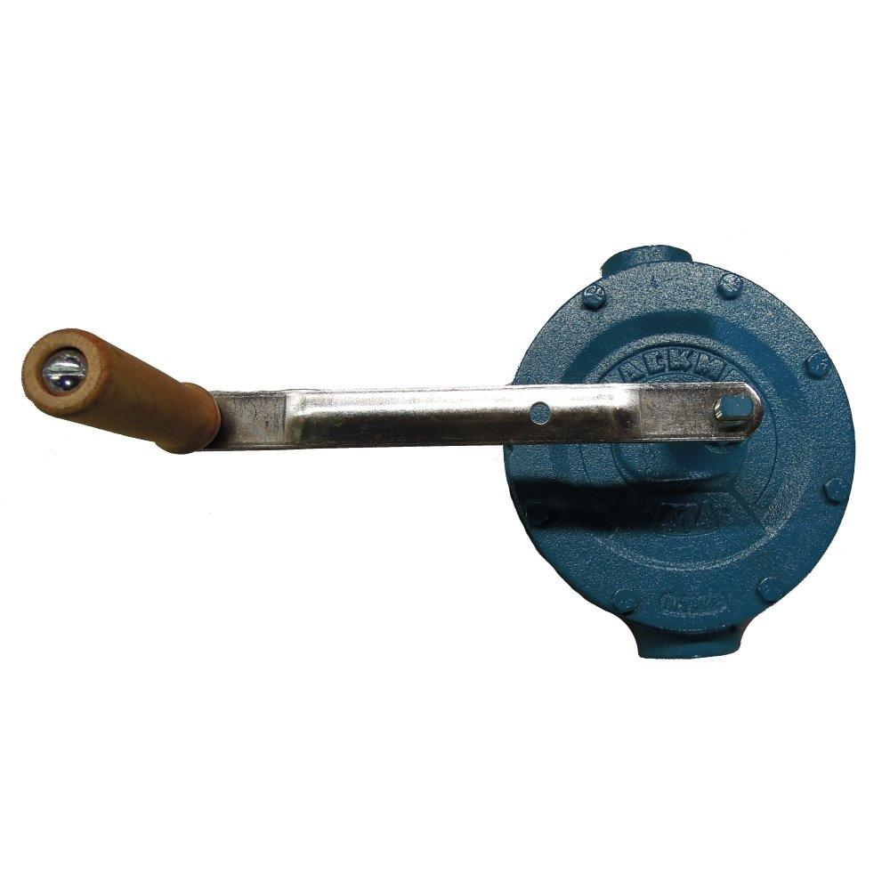 Blackmer PA-414 Heavy Duty Rotary Hand Pump 10400