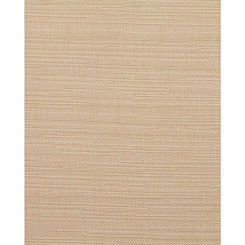 Hampton Bay Oatmeal Patio Deep Seating Slipcover Set price