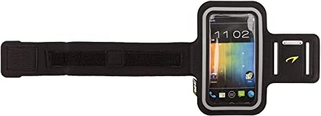Avento Brazalete Deportivo de los Deportes de Smartphone Basico: Amazon.es: Deportes y aire libre