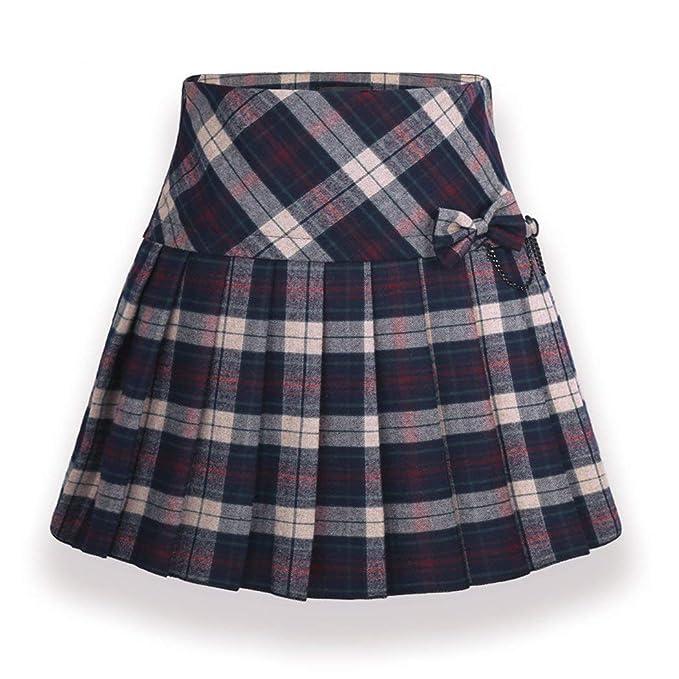 Faldas De Mujer Primavera Chic Verano Moda para Mujer Mode De ...