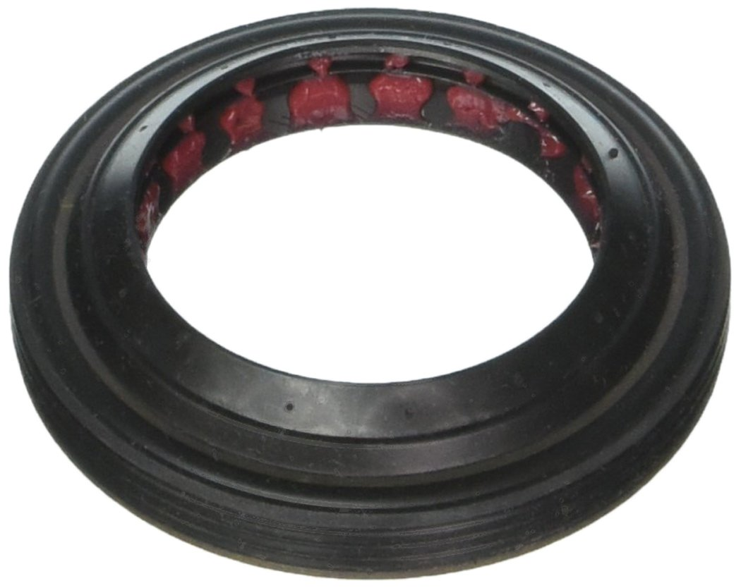 Spicer 52765 Axle Shaft Seal
