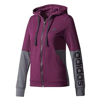 9a71e8113c0d adidas Women s Marker Ts Tracksuit  Amazon.co.uk  Sports   Outdoors