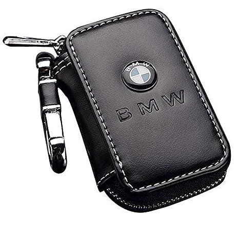 Amazon.com: Gaocar - Funda para llave de coche para Mercedes ...