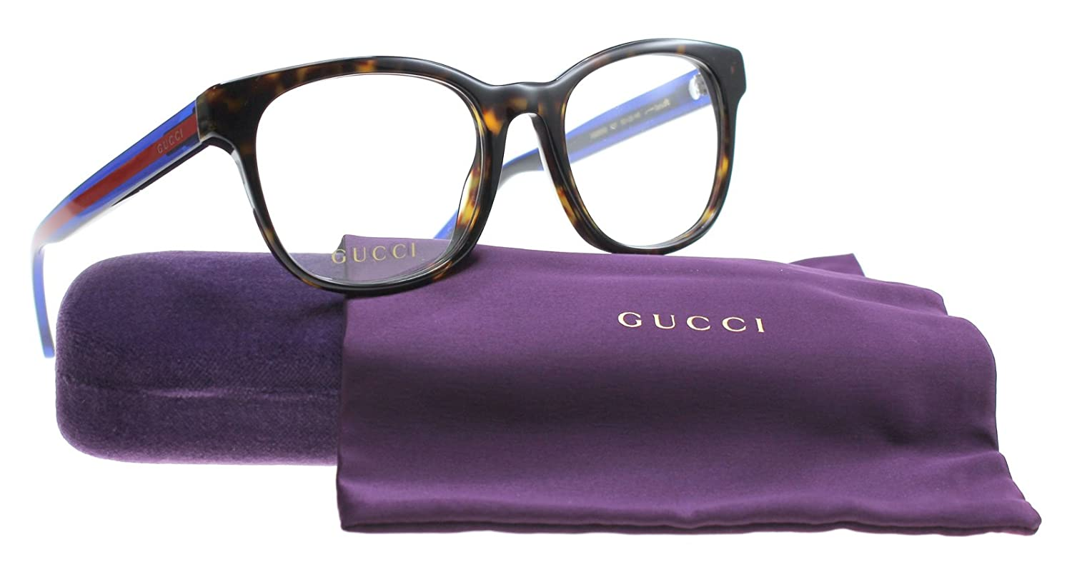 839bf8ddbfc non-polarized. Lens width  53 millimeters. Bridge  20 millimeters. Arm  145  millimeters. Includes  Gucci case