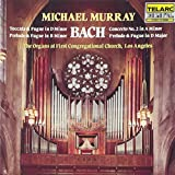 Classical Music : Bach: Toccata and Fugue in D Minor