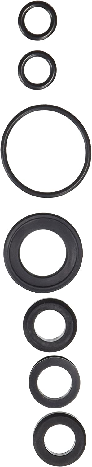 Standard Motor Products SK36 Fuel Injector O-Ring