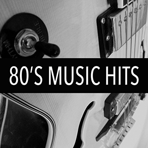 80's Music Hits: Best 80s Disco, New Wave, Glam Rock & Pop Rock Songs (Best New Wave Hits)