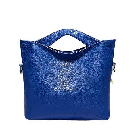 Limotai Handbag La Mujer Mujer Marca Bolsa Bolsa Bandolera Bolsa Bandolera Bolsos de diseñador de Bolsos