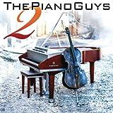 The Piano Guys 2 Album Cover