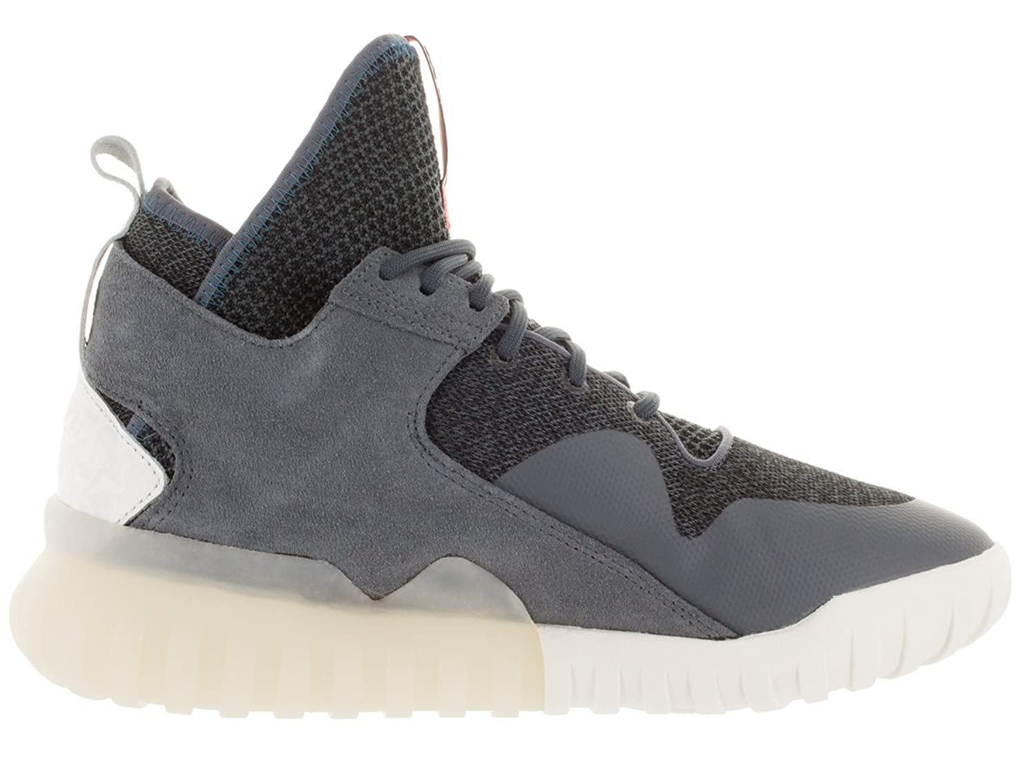 Adidas Tubular Basketball