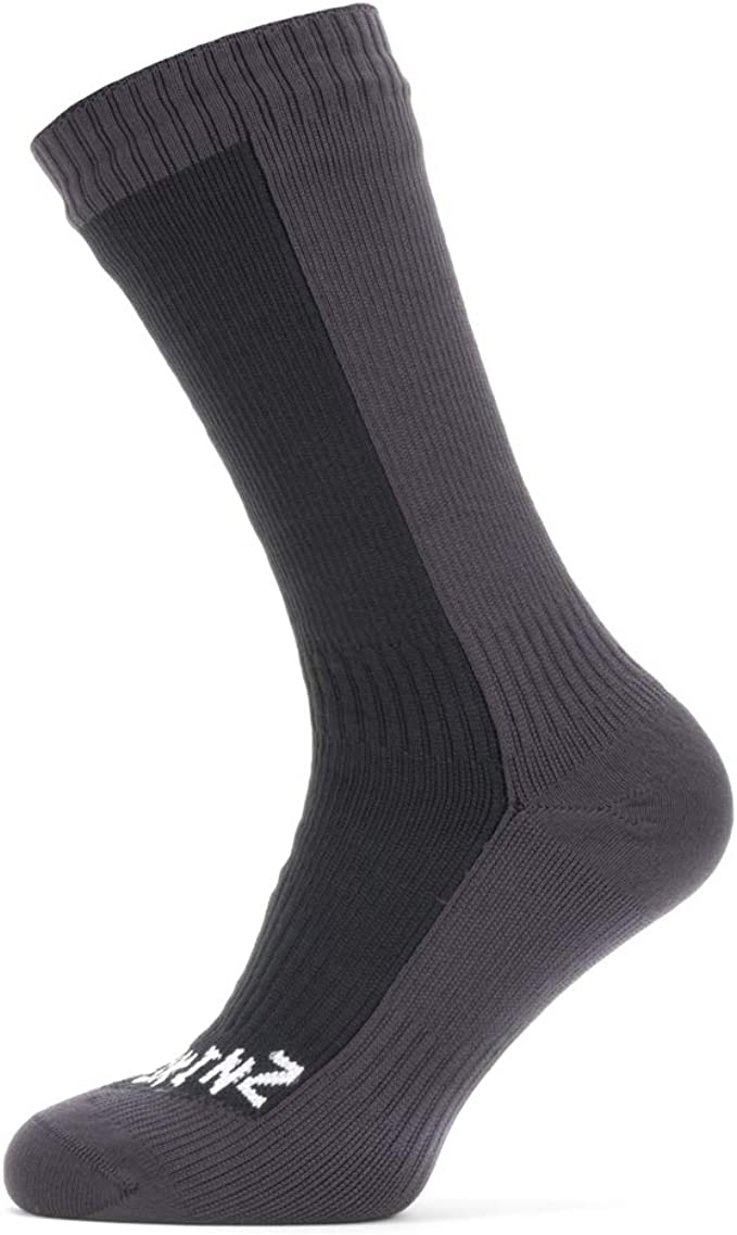 SealSkinz Extreme Cold Weather Waterproof Socks