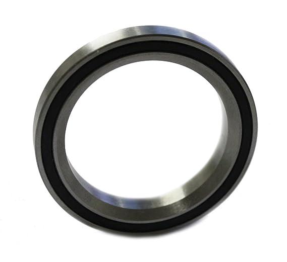 ACB41//345 2RS 41x6.5x45/° Headset Steuersatz Kugellager Durchmesser 41mm//30,15x41x6,5mm f/ür Cane Creek 45/°//45/° 1-1//8 2RS//LLB