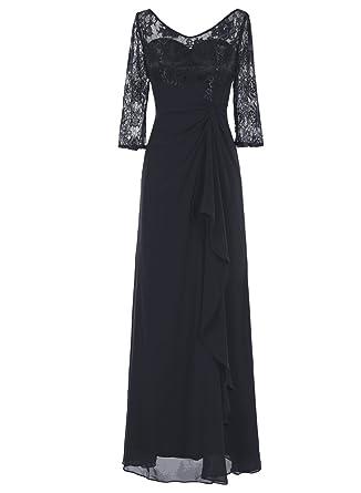 Cocktail Dress Mother