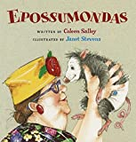 img - for Epossumondas by Coleen Salley (2002-08-01) book / textbook / text book