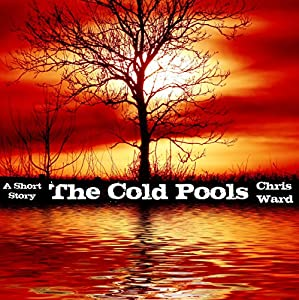The Cold Pools Audiobook