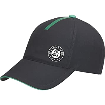 Adidas Roland Garros Cap  Amazon.co.uk  Sports   Outdoors 4c1a937233d