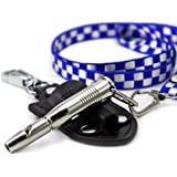 Amazon.com : Dog Training Collar - THZY Rechargeable LCD