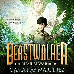 Beastwalker