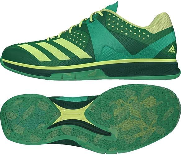 racheter meilleure qualité chaussure adidas counterblast