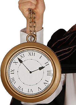 Guirca 18217 - Reloj con Cadena 20 Cms.
