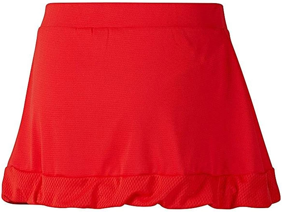 adidas Sport Tenis Mujer Adizero Rock, Mujer, Rojo, 32: Amazon.es ...