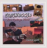 Equinoccio by Aris QuirogaWhen sold by Amazon.com, this product is manufactured on demand using CD-R recordable media. Amazon.com's standard return policy will apply.