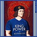 King Power: Leicester City's Remarkable Season Audiobook by  Richard III Narrated by Peter Joyce