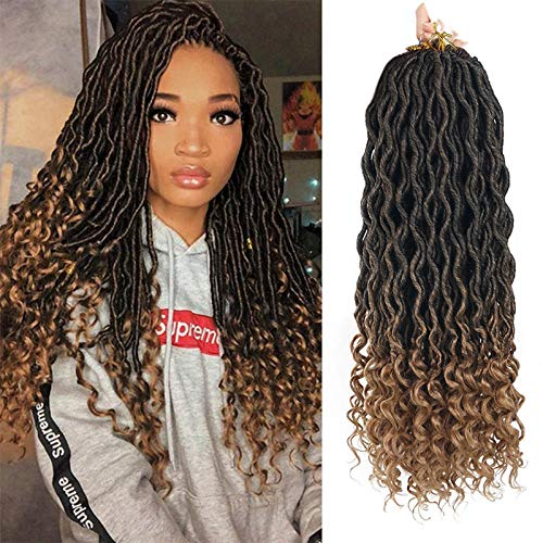 Eayon Hair Synthetic Braiding Extension product image