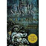 The Fifth Season (The Broken Earth)