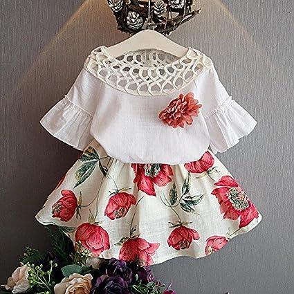 Vestidos Moda 2016 Para Ninas Bre14fb13 Breakfreewebcom